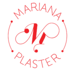 Mariana Plaster Hair Extensions